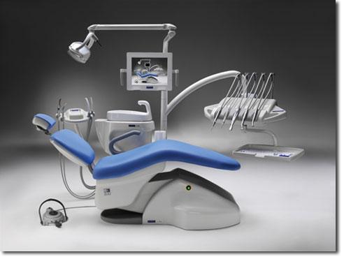 стоматологический интернет магазин